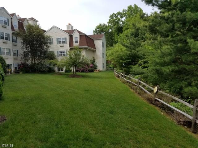 5111 Richmond Rd #111, West Milford Twp., NJ 07480 (MLS #3390042) :: The Dekanski Home Selling Team