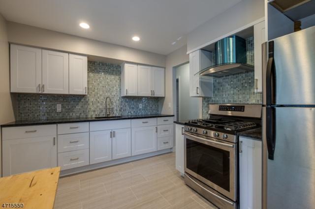 6 Pitcairn Rd, Livingston Twp., NJ 07039 (MLS #3390054) :: The Dekanski Home Selling Team