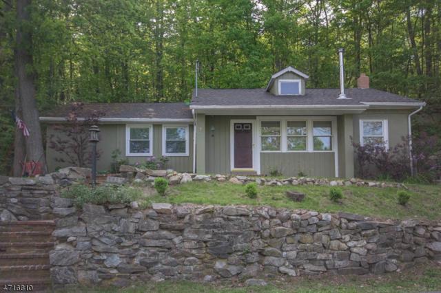 7 Beach Plz, Hardyston Twp., NJ 07460 (MLS #3390437) :: The Dekanski Home Selling Team