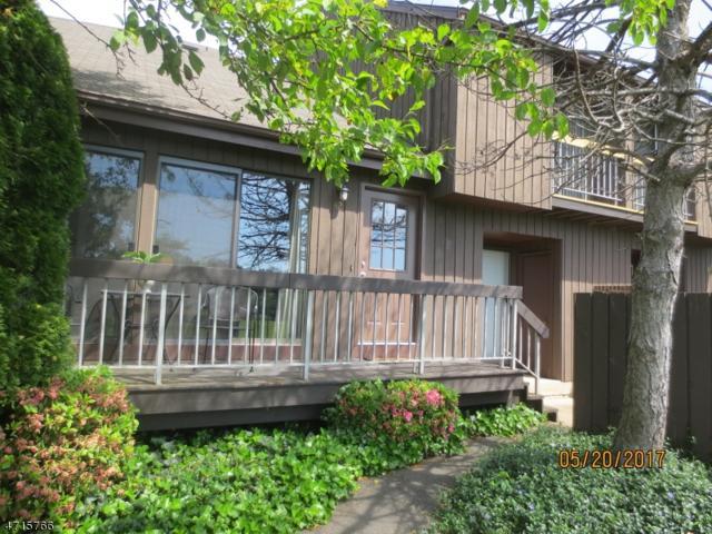 33 Bloomingdale Dr, Hillsborough Twp., NJ 08844 (MLS #3390630) :: The Dekanski Home Selling Team