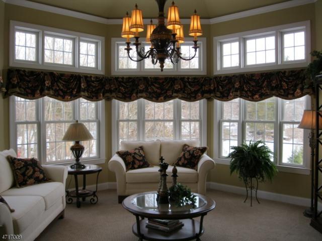 1329 Berry Farm Rd, Readington Twp., NJ 08889 (MLS #3390638) :: The Dekanski Home Selling Team