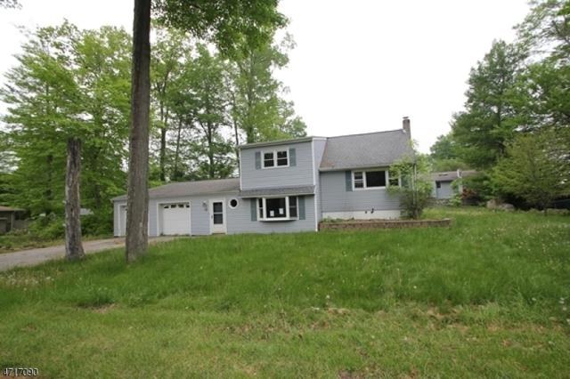 12 Dayton Rd, West Milford Twp., NJ 07421 (MLS #3390714) :: The Dekanski Home Selling Team