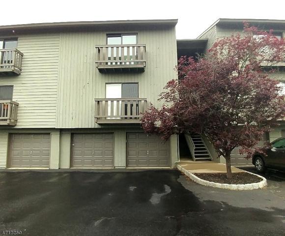 509 Spruce Hills Dr, Glen Gardner Boro, NJ 08826 (MLS #3390907) :: The Dekanski Home Selling Team