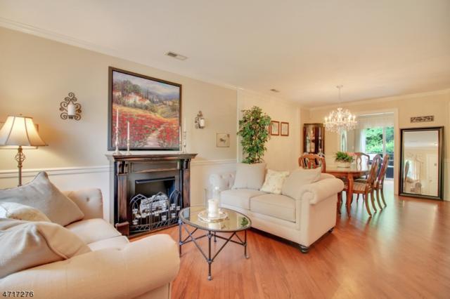 19 Cooper Ln, Long Hill Twp., NJ 07946 (MLS #3390918) :: The Dekanski Home Selling Team