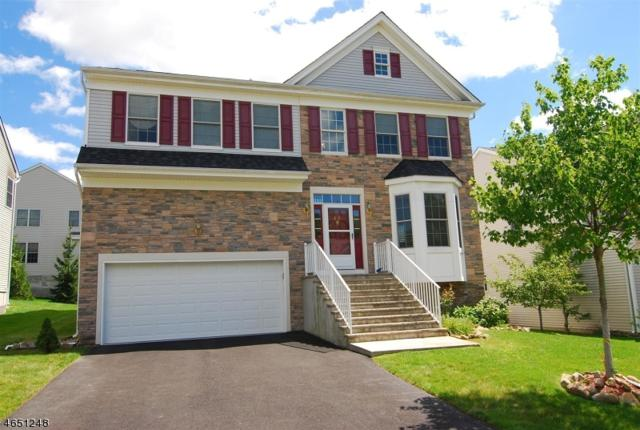 37 Helms Mill Rd, Hackettstown Town, NJ 07840 (MLS #3391056) :: The Dekanski Home Selling Team