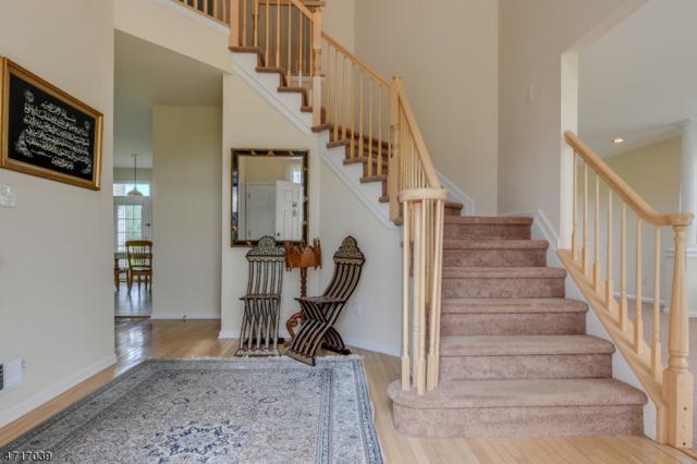 14 Lenape Dr, Franklin Twp., NJ 08873 (MLS #3391092) :: The Dekanski Home Selling Team