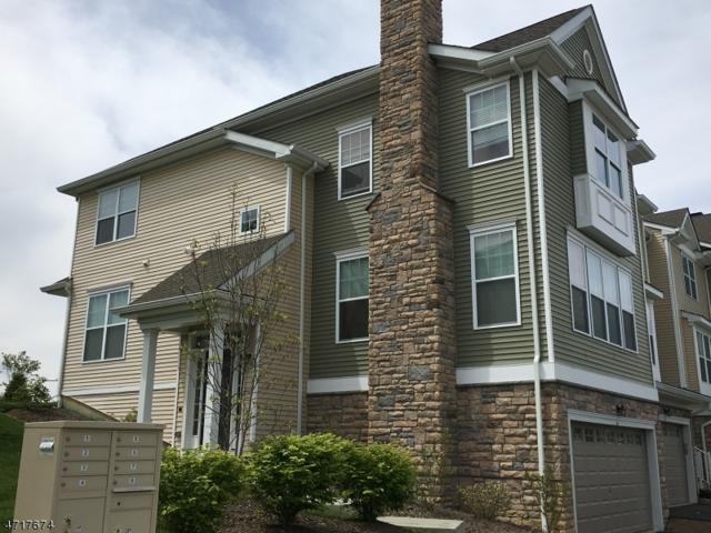 36 Wild Iris Lane, Allamuchy Twp., NJ 07840 (MLS #3391227) :: The Dekanski Home Selling Team