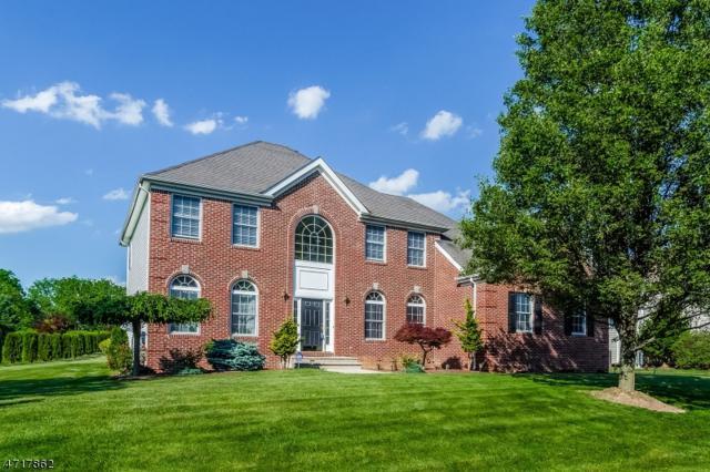 207 Curtis Court, Greenwich Twp., NJ 08886 (MLS #3391438) :: The Dekanski Home Selling Team