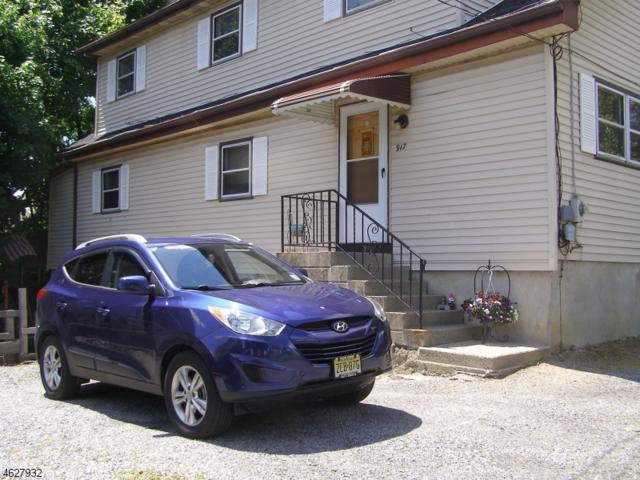 915 915-917 Carhart Alley, Phillipsburg Town, NJ 08865 (MLS #3391531) :: The Dekanski Home Selling Team