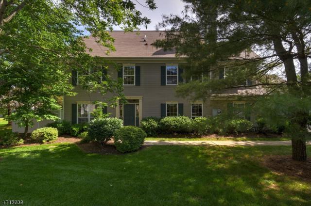 501 Well Sweep Rd, Readington Twp., NJ 08889 (MLS #3391614) :: The Dekanski Home Selling Team