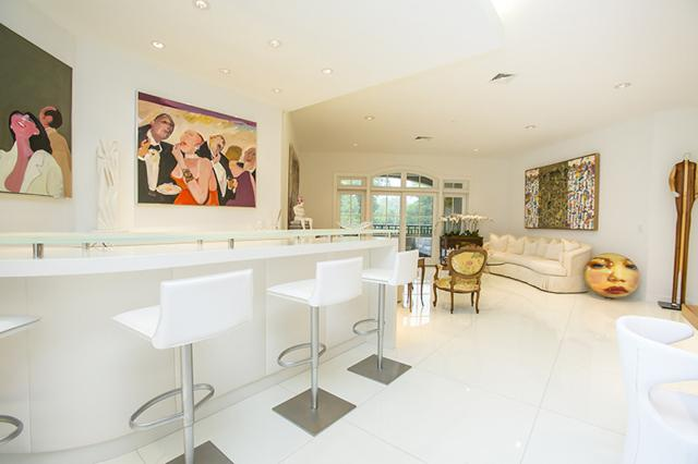 407 Metzger Dr #407, West Orange Twp., NJ 07052 (MLS #3391630) :: The Dekanski Home Selling Team