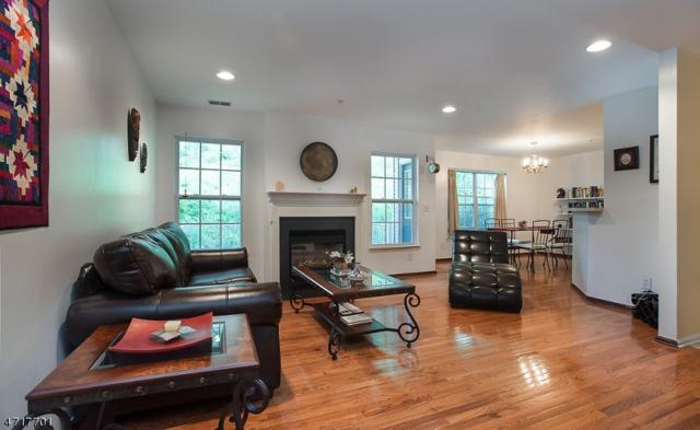 1058 Shadowlawn Dr, Green Brook Twp., NJ 08812 (MLS #3391806) :: The Dekanski Home Selling Team