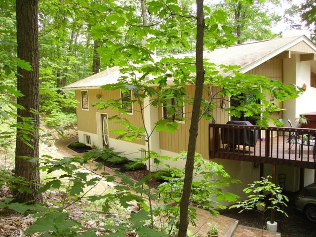 179 Tinc Rd, Mount Olive Twp., NJ 07836 (MLS #3391884) :: The Dekanski Home Selling Team