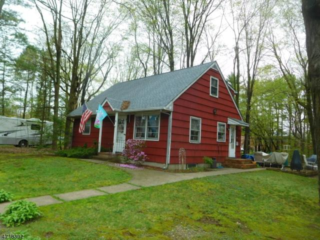 3 Venezia Ln, Wanaque Boro, NJ 07420 (MLS #3391926) :: The Dekanski Home Selling Team