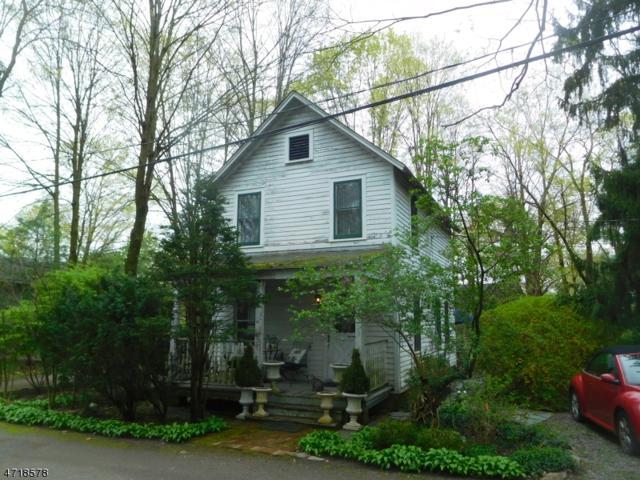 4 Venezia Ln, Wanaque Boro, NJ 07420 (MLS #3392044) :: The Dekanski Home Selling Team
