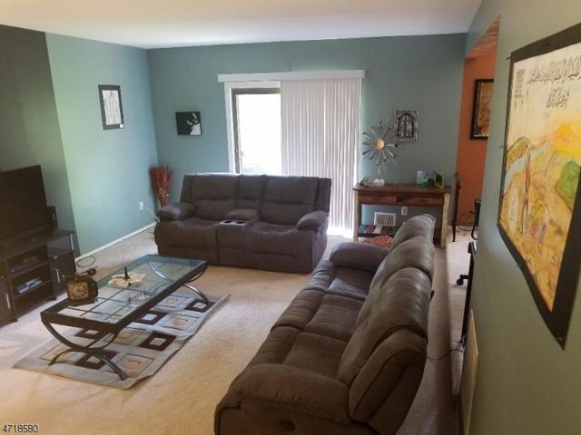 912 Renate Dr, Hillsborough Twp., NJ 08844 (MLS #3392061) :: The Dekanski Home Selling Team