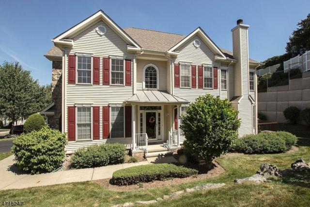 11 Rolling Views Dr, Woodland Park, NJ 07424 (MLS #3392205) :: The Dekanski Home Selling Team