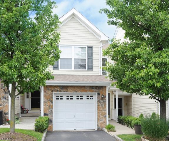 66 Mountainside Dr, Pompton Lakes Boro, NJ 07442 (MLS #3392436) :: The Dekanski Home Selling Team
