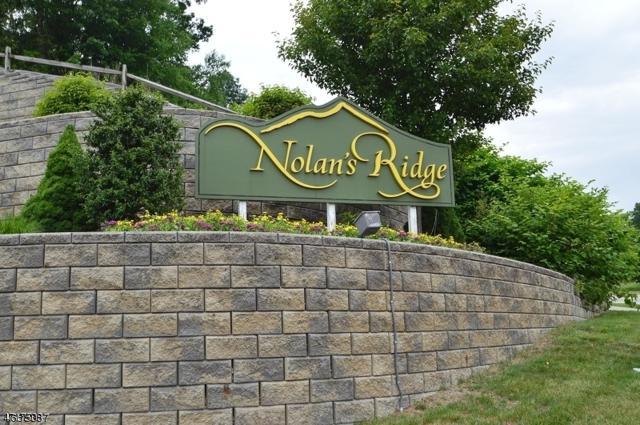 28 Zachary Way #28, Mount Arlington Boro, NJ 07856 (MLS #3392485) :: The Dekanski Home Selling Team
