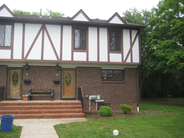 108 Devonshire Ct, Hillsborough Twp., NJ 08844 (MLS #3392631) :: The Dekanski Home Selling Team