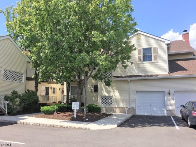 314 Potomac Dr, Bernards Twp., NJ 07920 (MLS #3392941) :: The Dekanski Home Selling Team