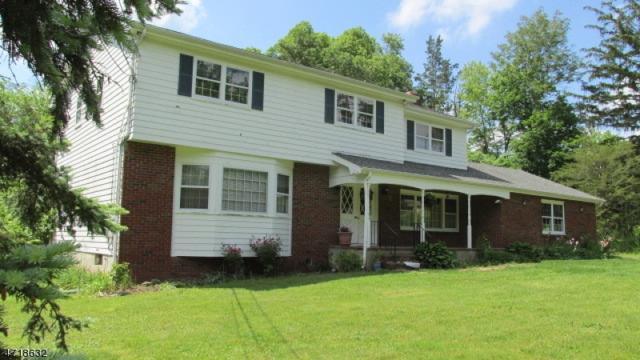 781 Chimney Rock Rd, Bridgewater Twp., NJ 08836 (MLS #3392991) :: The Dekanski Home Selling Team