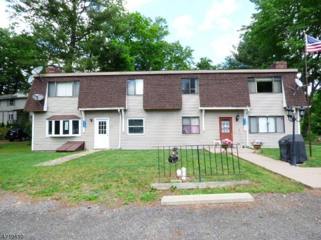 211 N Lake Shore Dr, Montague Twp., NJ 07827 (MLS #3393111) :: The Dekanski Home Selling Team