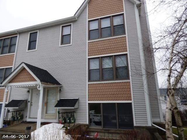 56 Heritage Ln, Hamburg Boro, NJ 07419 (MLS #3393174) :: The Dekanski Home Selling Team