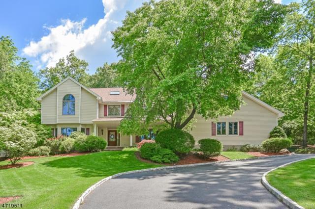 75 Westview Rd, Wayne Twp., NJ 07470 (MLS #3393178) :: The Dekanski Home Selling Team