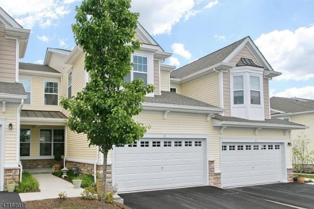 33 Wild Iris Lane, Allamuchy Twp., NJ 07840 (MLS #3393407) :: The Dekanski Home Selling Team