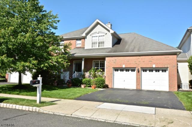 25 Colts Lane, Raritan Twp., NJ 08822 (MLS #3393409) :: The Dekanski Home Selling Team