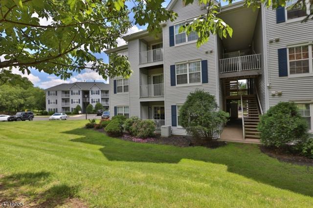 314 Stratford Pl, Bridgewater Twp., NJ 08805 (MLS #3393451) :: The Dekanski Home Selling Team