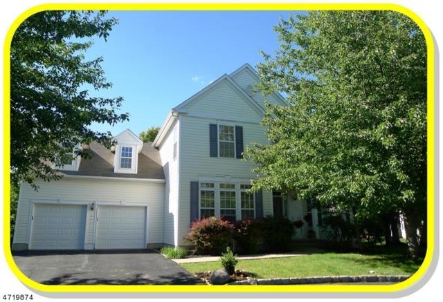 19 Honeyman Road, Bernards Twp., NJ 07920 (MLS #3393474) :: The Dekanski Home Selling Team