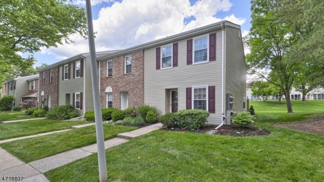 128 Gettysburg Way, Lincoln Park Boro, NJ 07035 (MLS #3393569) :: The Dekanski Home Selling Team