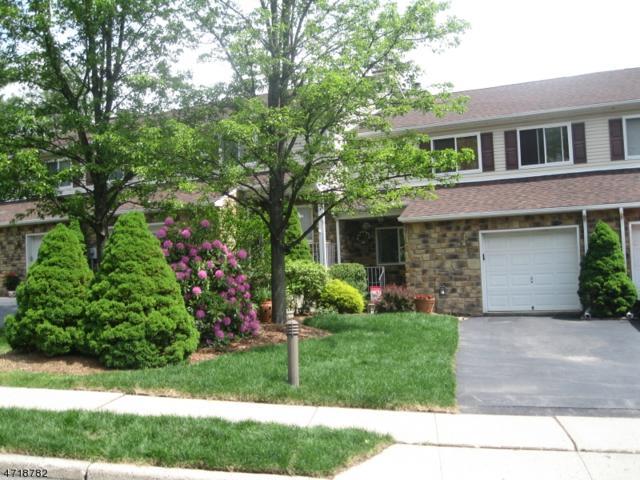 19 Tor Place, Hopatcong Boro, NJ 07843 (MLS #3393593) :: The Dekanski Home Selling Team