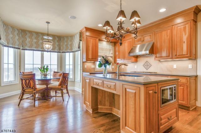 12 Keimel Ct, West Orange Twp., NJ 07052 (MLS #3393619) :: The Dekanski Home Selling Team