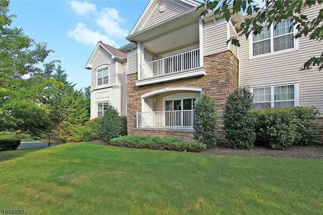 7102 Westover Way, Franklin Twp., NJ 08873 (MLS #3393756) :: The Dekanski Home Selling Team