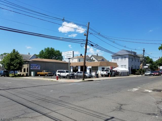 65 Watchung Ave, North Plainfield Boro, NJ 07060 (MLS #3393930) :: The Dekanski Home Selling Team