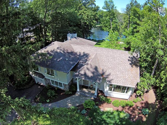 30 Glen Rd, Mountain Lakes Boro, NJ 07046 (MLS #3393994) :: RE/MAX First Choice Realtors