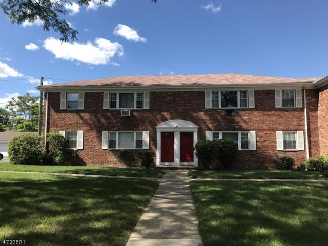 22 Atherton Ct, Wayne Twp., NJ 07470 (MLS #3394013) :: The Dekanski Home Selling Team