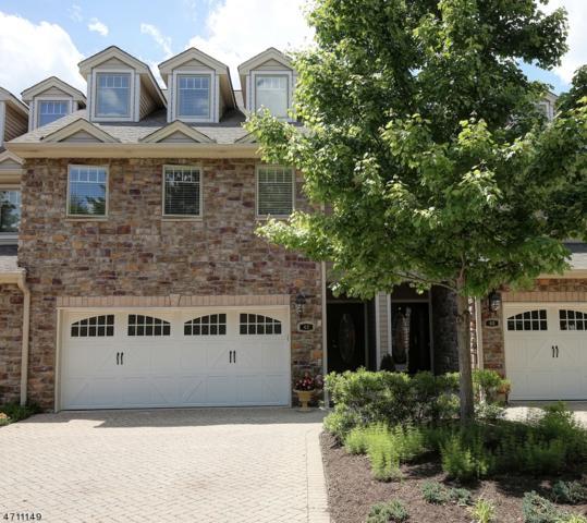 42 Eggers Ct, Summit City, NJ 07901 (MLS #3394131) :: The Dekanski Home Selling Team