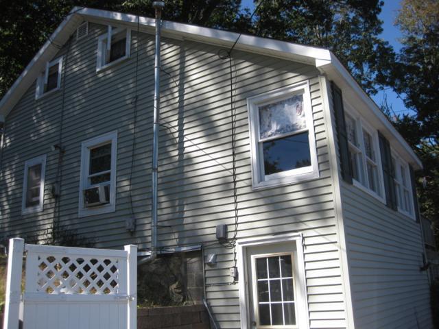 2 Woods Dr, Byram Twp., NJ 07821 (MLS #3394493) :: The Dekanski Home Selling Team