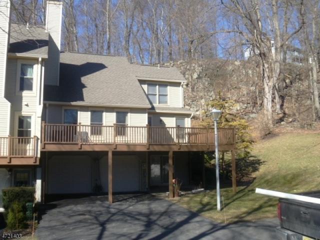 14 Quail Run, Allamuchy Twp., NJ 07840 (MLS #3394780) :: The Dekanski Home Selling Team