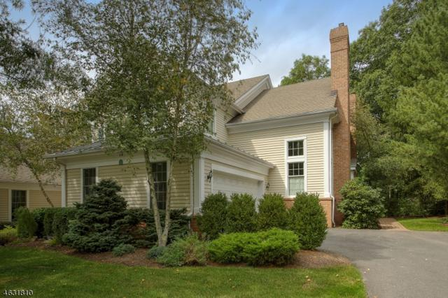 9 Hurlingham Club Rd, Far Hills Boro, NJ 07931 (MLS #3394807) :: The Dekanski Home Selling Team