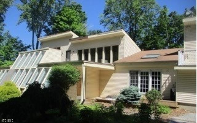 26 Valley View Trl, Sparta Twp., NJ 07871 (MLS #3394877) :: The Dekanski Home Selling Team