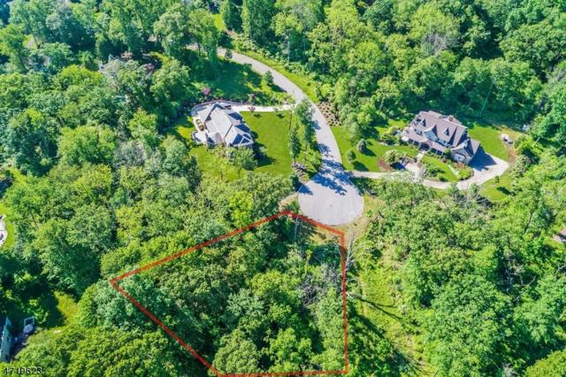 88 Charles Rd, Long Hill Twp., NJ 07980 (MLS #3394908) :: The Dekanski Home Selling Team