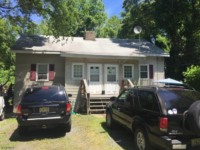 314 Changebridge Rd, Montville Twp., NJ 07058 (MLS #3395191) :: The Dekanski Home Selling Team