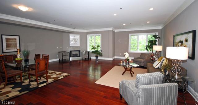 812 Somerset St #12, Watchung Boro, NJ 07069 (MLS #3395380) :: The Dekanski Home Selling Team