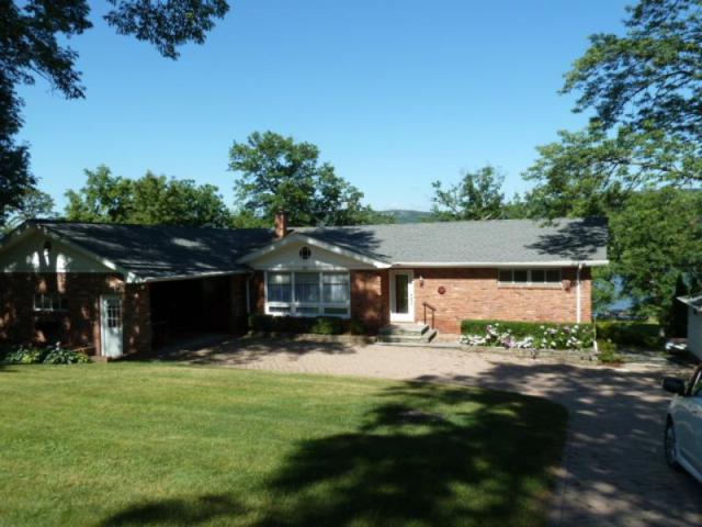 192 Long Pond Rd, West Milford Twp., NJ 07421 (MLS #3395495) :: The Dekanski Home Selling Team