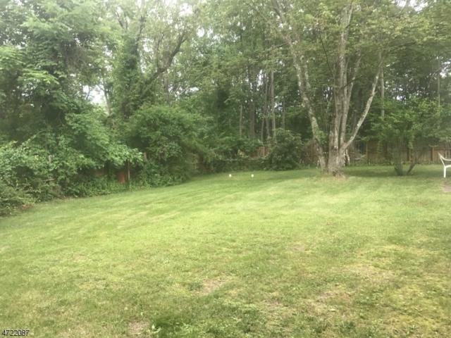 20 Legion Rd, Jefferson Twp., NJ 07438 (MLS #3395571) :: The Dekanski Home Selling Team